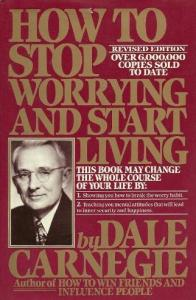 carnegie_stop-worrying-start-living
